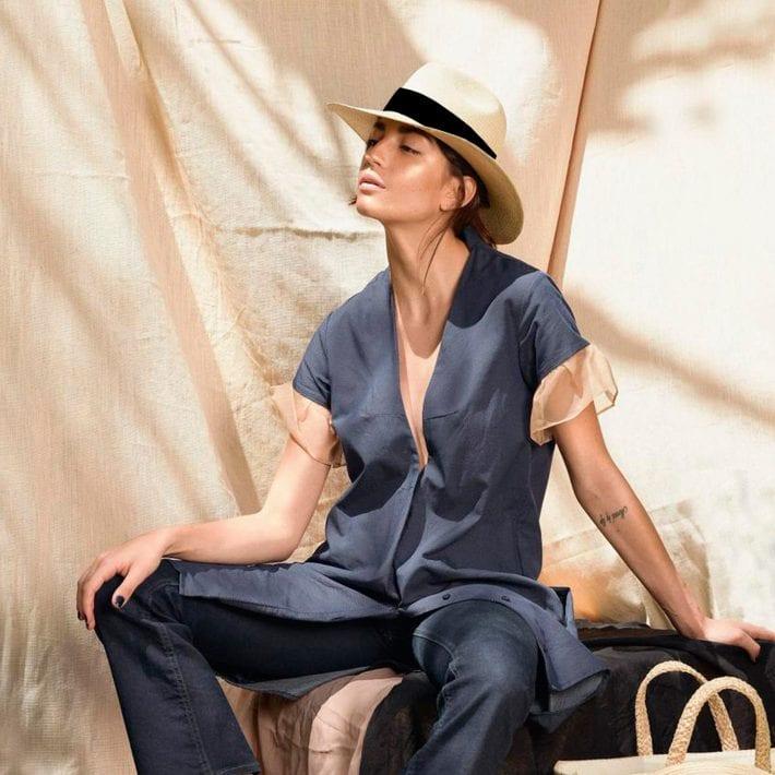 sombrero de paja natural extrafina estilo aguadeño clasico cinta negra sombreros sandbreros hats