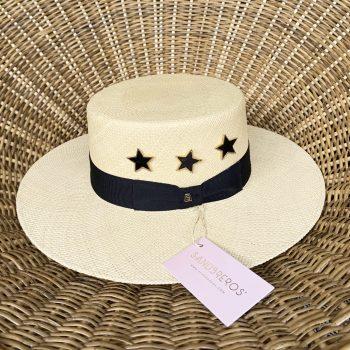 Cordobes Black Star