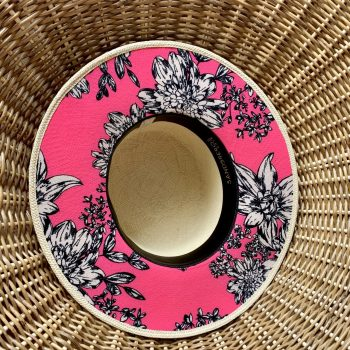 Cordobes Summer Pink