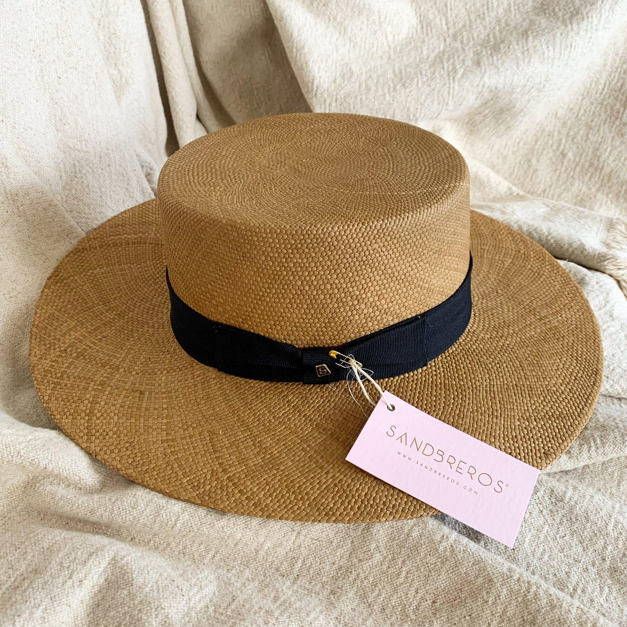 cordobes moca cafe capuccino sandbreros hats