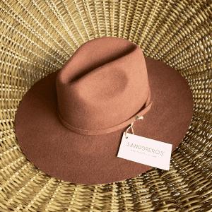 Sombreros Sandbreros